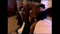 Ffm Threesome With Nuns