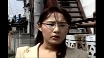 Who is this actress and the jav code? (part 2) Thumbnail
