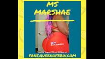 Download video bokep Big Booty Ms Marshae X Co-stream with MILF Plat... 3gp terbaru