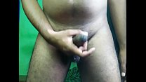 increasing penis size natuarally through massage