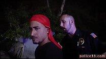 Big cock gay police man movie xxx Thehomietakes the effortless way