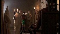 Ku Klux Klan XXX - The Parody - (Full HD - Refu...