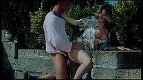 Love and secrets (Full Movies) Vorschaubild