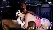 Babes - FULL SERVICE featuring (Carolina Sweets, Nat Turner) thumbnail