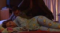 Watch Sleepover XXX DVDRip x264 Pr0n StarS avi flv