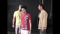 Sx Video - Brothers Bareback