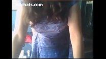 rap video hd » गर्लफ्रेंड को घरमे बुलाके जोर से चौदा जरूर देखे thumbnail