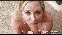 Best free mature porn site