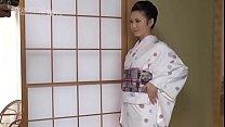 若女将のおもてなし ~Youはナニしに日本へ来たのでしょ~ 渡辺結衣缩略图