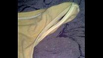 calzones recien lavados de mi vecina riko pajaso (3) Vorschaubild