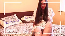 My Ex - The Hottest Girl on xVideos