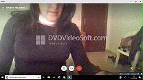 shemale webcam