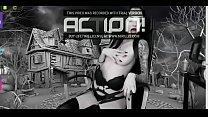 Video 10-02-2018 09-11-37 a.m. - download porn videos