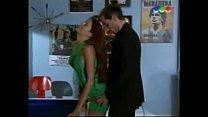 Isabel Macedo Escenas Hot