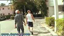 Boys punish by dad male gay porn Tristan and John Magnum got it on in