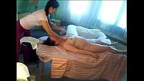 massage 1 xvid pornhub video