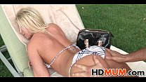Horny teens fucked by mum preview image