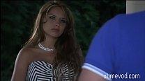 Donne umiliate (original movie)