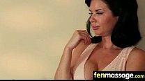 erotic fantasy massage with happy ending 15