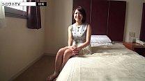 ShiroutoTV top page http://bit.ly/31WSYkv Miyu japanese amateur sex thumbnail