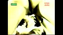 13813 videoplayback.1A042EC38AB7E18C6F05C56D94A9916 preview