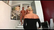 MILF Thing - Big Tit Wives Fucked Hardcore 05 pornhub video