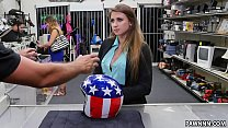 Ivy Rose wants to sell a signed motorcycle helmet - XXX Pawn
