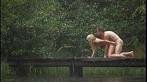 midsummer pornhub video
