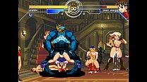 The Queen Of Fighters 2016-12-24 16-28-29-31 preview image