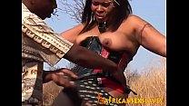 africansexslaves-1-9-217-Sklaventochter-Slaves-Daughters-4-2