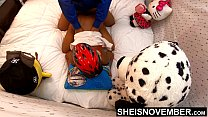 From Behind Hot Young Ebony Babe Fucked By Best Friend , Tiny Msnovember Pounded Hard After World Of Warcraft Game Not Working. Reality Sex On 4k Sheisnovember صورة