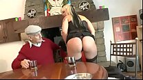 French porn chronicles of amateur fuckers Vol. 11 thumbnail