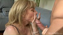 over-40-and-horny-4-scene1.480p video