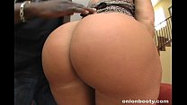 Bubble Booty Milf Druuna at OB repost full vid