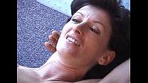 Blowjobs Across Los Angeles (2000) Scene 5 - Sharon Mitchell