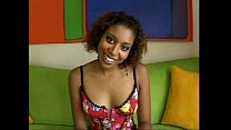 Crystal Wett In  Casting Couch 5 5