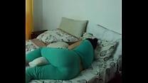 video-1497062362 video