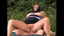 JuliaReavesProductions - Lust Im Leib - scene 3 nudity slut asshole boobs ass