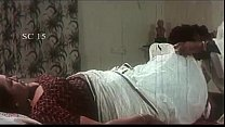 Shakila with Young Man Hot Bed Room Scene thumbnail