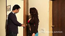 Full hot Movie Young Student Enjoy With his Cla...