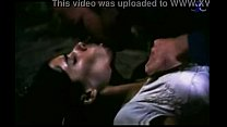 What is the actress's name and which movie thumbnail
