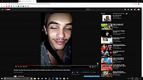 Vídeo no Xvídeos? Comentários #1