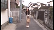 SHY JAPANESE TEEN - WATCH FULL VIDEO HERE MANIACPORN.COM