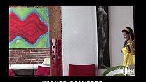 WICKED presents Big-tit MILF Pornstar LISA ANN- Behind the Scenes Vorschaubild
