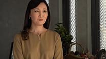 First Shooting Married Woman Document Reika Toriya