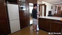 Sister and brother jav japan, full video hd at bom.to/6GQGQ Preview