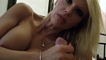 Mature sex videos homemade
