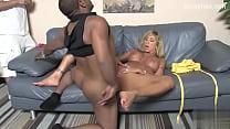 Beautiful exgirlfriend penis sucking porn thumbnail