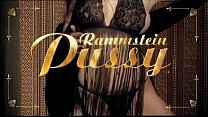 Rammstein Pussy - Uncensored Banned Music Video pornhub video