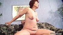 German Couple Caught Aunt Masturbate and Fuck Togehter Vorschaubild
